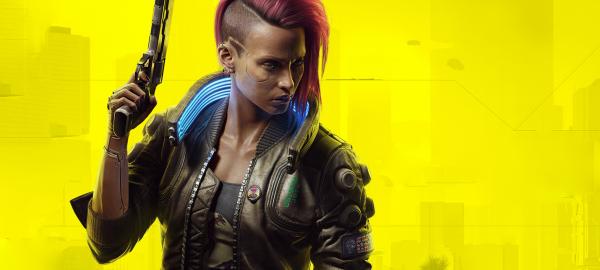 Projekt RED показала новый трейлер, много новых 4K-скриншотов Cyberpunk 2077,  а также запустила тематический новостной сайт