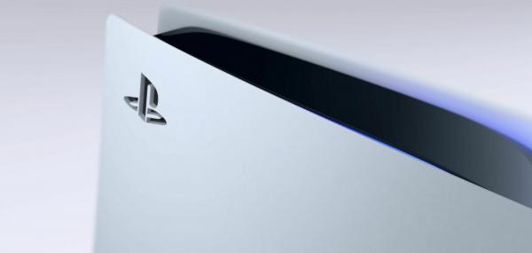 В сети появился список с базовой комплектацией PlayStation 5