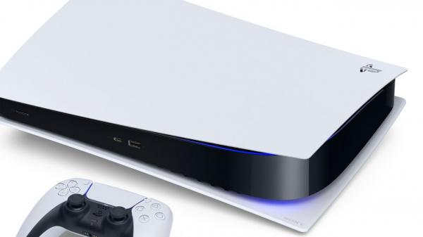 Мнение разработчиков: как сверхскоростной накопитель SSD и технология Tempest 3D AudioTech консоли PS5 повлияют на будущее игровой индустрии