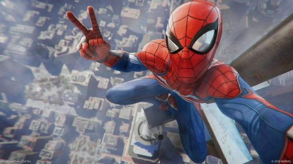 Sony подтвердила повышение цен на игры в России