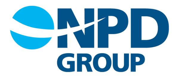 Аналитик NPD Group: ценник в 70 долларов в США не помешает продажам игр для консолей следующего поколения