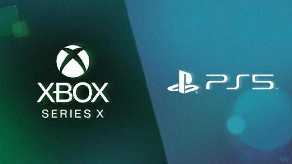 Десять главных причин для восторга от PS5 и Xbox Series X