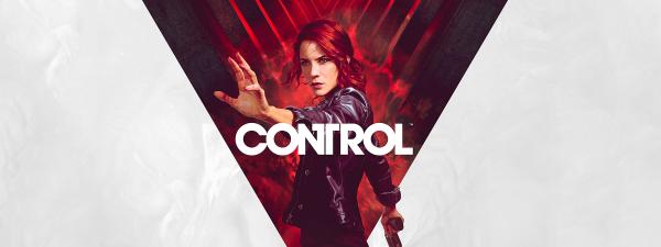 Control: Ultimate Edition появилось в библиотеке владельцев Deluxe Edition на PS4 и почти сразу исчезло