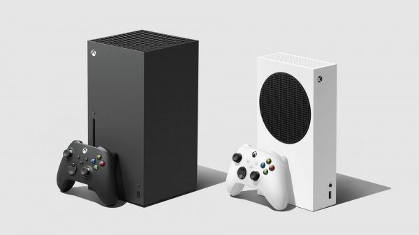 Xbox Series X и Series S будут поддерживать Dolby Vision — продвинутый стандарт HDR, который появится в играх в 2021 году