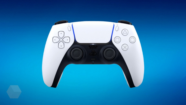 Что внутри DualSense: Контроллер от PlayStation 5 разобрали на фото