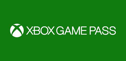 Число подписчиков Xbox Game Pass достигло 15 млн