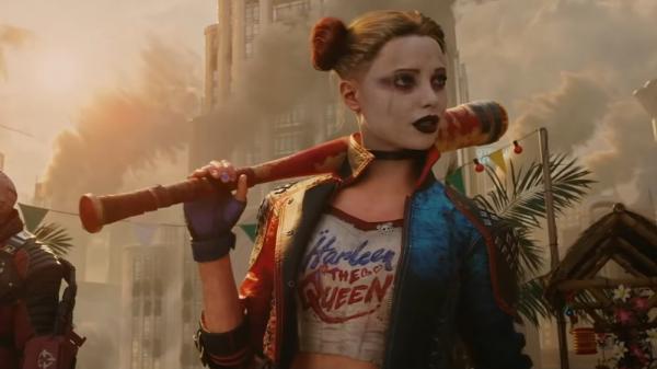 Супергерои стоят дорого: Gotham Knights и Suicide Squad: Kill The Justice League для PS5 и Xbox Series X предлагают за 75 евро