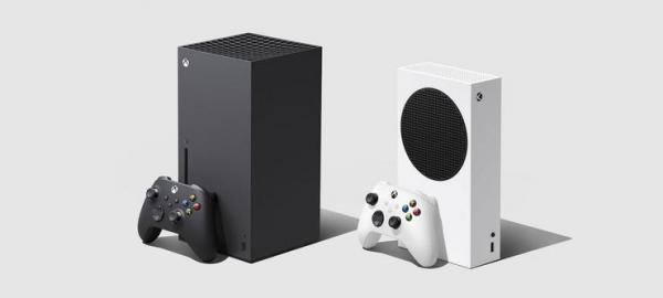Xbox Series X раскупили на британском Amazon за 2 минуты, а на немецком - за 5