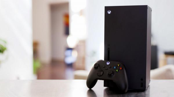 Появились первые обзоры Xbox Series X. Консоль очень быстрая и тихая