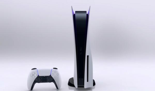 PlayStation 5 предложит увеличенную частоту кадров в некоторых обратно совместимых играх для PS4 и PSVR