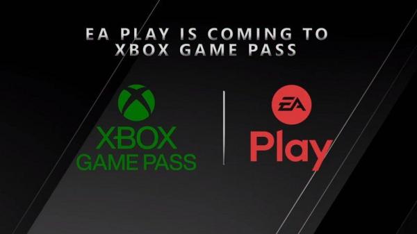Подписчики Xbox Game Pass Ultimate бесплатно получат доступ к EA Play