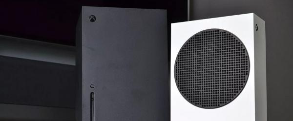 Технологии Xbox Series S: привет от Radeon 2012 года и другие детали брифинга Microsoft