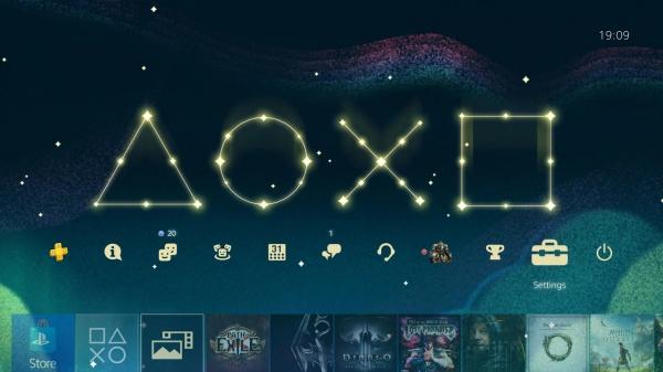 """""""Sony, бери пример с Microsoft! Хватит отмалчиваться!"""": Игроки призывают раскрыть цену PS5 - команда PlayStation ответила"""