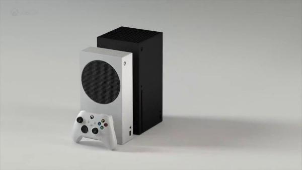 [UPD2: Трейлер и подробности Xbox Series S] Цены и дата выхода консолей Xbox Series X и S раскрыты инсайдерами