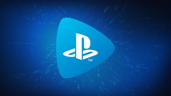 """""""Sony, мы устали ждать, сколько можно?"""": Владельцы PS4 не сдаются и призывают запустить сервис PS Now в России"""