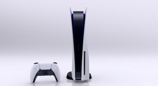 Рэпер Трэвис Скотт опубликовал фото геймпада PS5 — похоже, он уже получил консоль