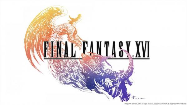 """""""Показали настоящие игровые кадры"""": Продюсер Final Fantasy XVI для PlayStation 5 ответил на критику графики"""