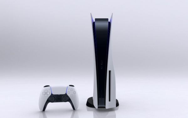 Все эксклюзивы PS5 будут стоить $70 вместо $60 — игры станут дороже 5 тысяч рублей