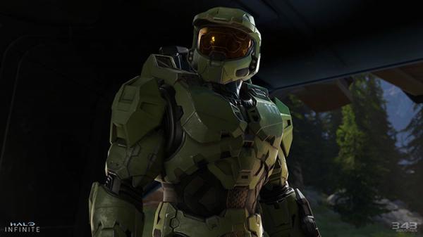 Создатели Halo: Infinite еще сами не знают, когда выйдет шутер - магазины публикуют неточную информацию