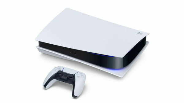 Анонсирована следующая презентация PlayStation – что покажут на Back to Campus