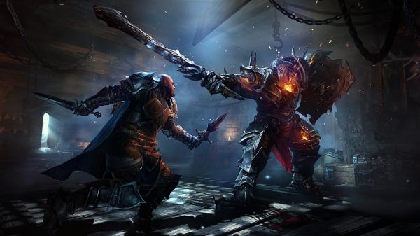 CI Games возобновила разработку Lords of the Fallen 2 — за игру теперь отвечает студия Hexworks