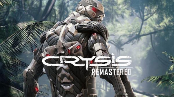 Crytek набирает команду для следующей AAA-игры — с опытом работы над шутерами-«песочницами»