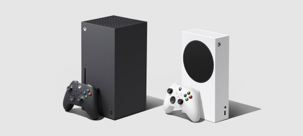 """""""Microsoft намного лучше приготовилась к противостоянию с Sony"""": Аналитики предсказали победителя консольной гонки"""