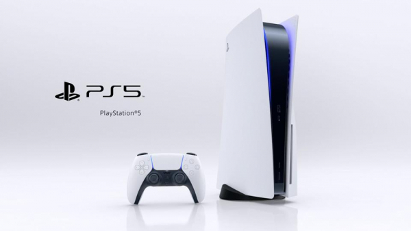 «За краем» — Sony за два дня до презентации показала новый рекламный ролик PlayStation 5