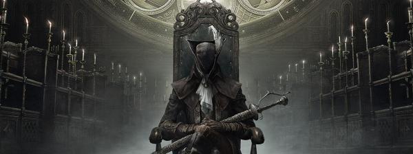 Слух: Ремастер Bloodborne может выйти на PS5 и ПК. Французский магазин случайно открыл предзаказ
