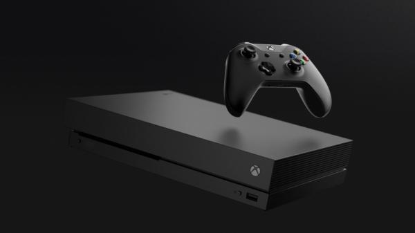 Microsoft отчиталась о 30-процентном росте выручки от подразделения Xbox