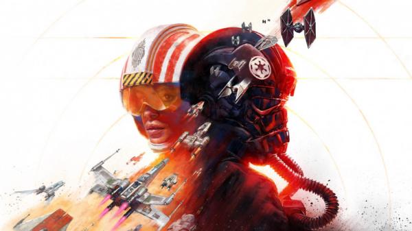 Star Wars: Squadrons и Dragon Ball FighterZ стали временно бесплатными на Xbox