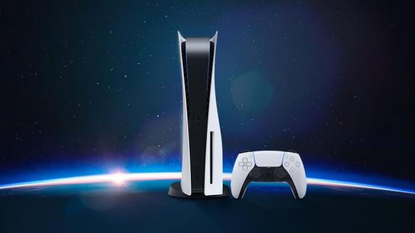 PlayStation потратила в 2020 году на телевизионную рекламу больше, чем Xbox и Nintendo вместе взятые