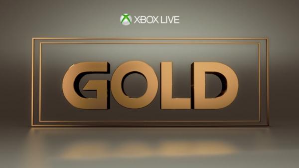 Годовая подписка Xbox Live Gold пропала из продажи магазинов