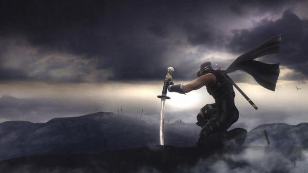 У Team Ninja нет планов на новую Ninja Gaiden, а история Nioh завершена