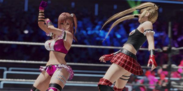 """""""Это был ужасный провал"""": Создатель Ninja Gaiden и Dead or Alive вспомнил о запуске Xbox в Японии"""