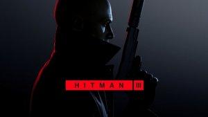 В Сети начали появляться первые оценки и рецензии Hitman 3