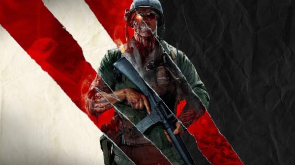 В Call of Duty: Black Ops Cold War на Xbox вскоре будет доступен бесплатно Зомби-режим