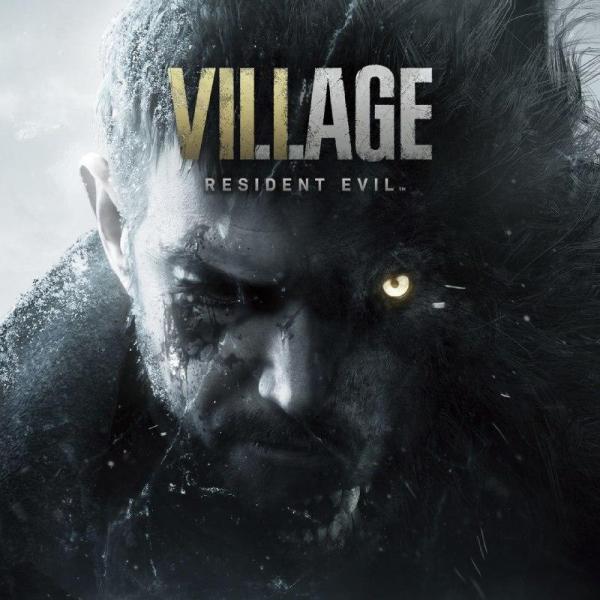 Бета-тест Resident Evil 8 Online стартует 28 января. Похоже, Resident Evil: Village выйдет на Xbox One и PS4. Разработчики представили новый арт Криса