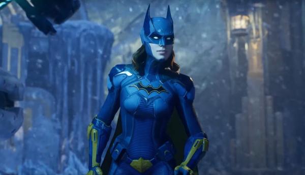 Разработчики Gotham Knights «полностью переделали» боевую систему с учётом кооператива