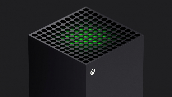 NRDC критикует режим ожидания в консолях Xbox Series X | S