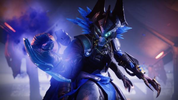 DF протестировала Destiny 2 для PS5 и Xbox Series — достойный апгрейд