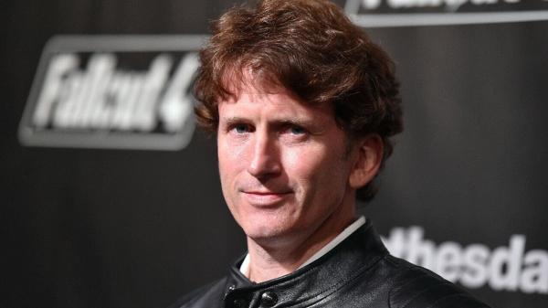 Пит Хайнс: работа Тодда Говарда над игрой об Индиане Джонсе не повлияет на разработку The Elder Scrolls VI и Starfield