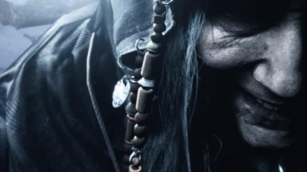 Новый геймплей Resident Evil 8 покажут 22 января. Стартовала регистрация на онлайн-режим
