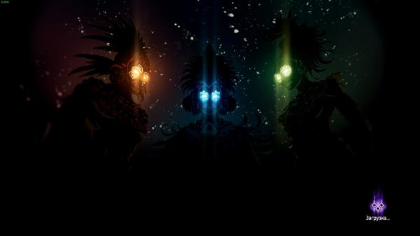 Релиз Curse of the Dead Gods состоится 23 февраля