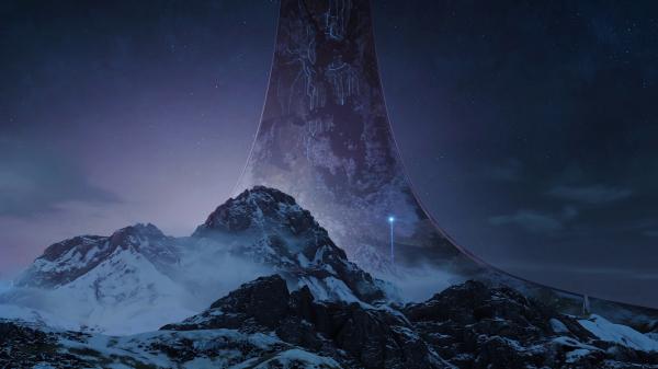 С момента основания 343 Industries количество работников в студии увеличилось с 30 человек до 750. Игры серии Halo принесли более $2 млрд. прибыли