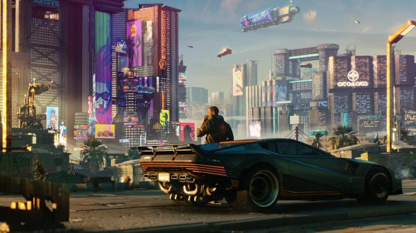 Геймдиректор Ori назвал авторов No Man's Sky и Cyberpunk 2077 лжецами, работающими «по справочнику Молинье»