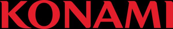 Konami объявила о рекордных прибылях и объявила, что продажи Momotaro Dentetsu для Switch превысили 2,5 млн. копий