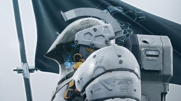 VGC: глава Google Stadia отказался работать с Kojima Productions над эксклюзивом платформы