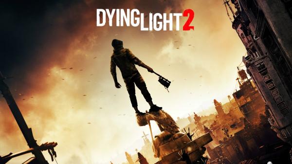 Слух: Dying Light 2 полноценно представят на следующей неделе
