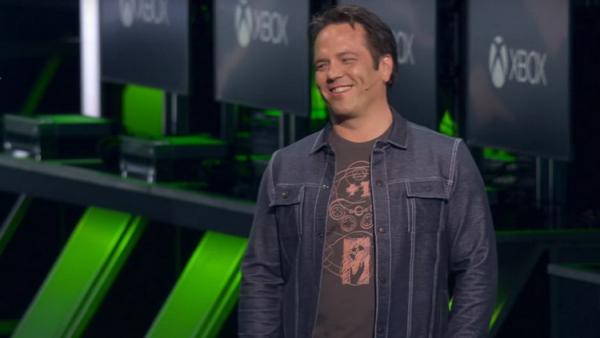 В Великобритании спрос на консоли Xbox Series X|S оказался выше чем на PlayStation 5